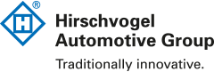 Hirschvogel Automotive Group Logo